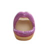 Favorite Open Mouth Sexy Big Mouth Ceramic Ashtray